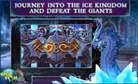 Mystery Deadly ss1 s%28Downloadha.com%29 دانلود بازی ماجرایی رمز و راز سرمای کشنده Mystery: Deadly Cold 1.0 برای اندروید
