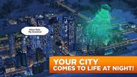 SimCity BuildIt ss1 s%28Downloadha.com%29 دانلود بازی زیبا و محبوب شهرسازی SimCity BuildIt 1.10.8.39185 برای اندروید