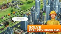 SimCity BuildIt ss2 s%28Downloadha.com%29 دانلود بازی زیبا و محبوب شهرسازی SimCity BuildIt 1.10.8.39185 برای اندروید