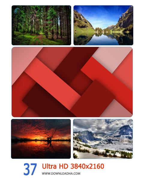 37-Ultra-HD-3840x2160-Cover