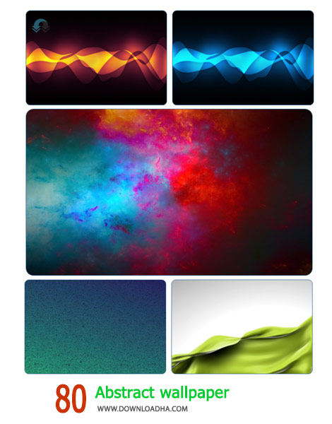 80-Abstract-wallpaper-2-Cover