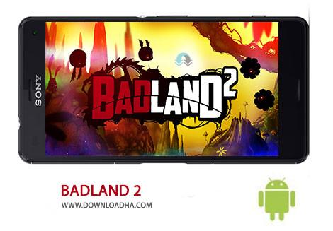 BADLAND-2-Cover