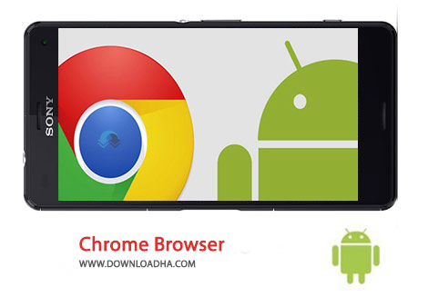 Chrome-Browser-Cover