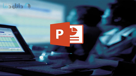 PowerPoint-Training-for-Beginners-Cover