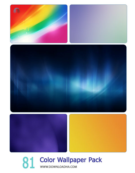 81-Color-Wallpaper-Pack-Cover