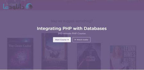 Integrating-PHP-with-Databases-Cover