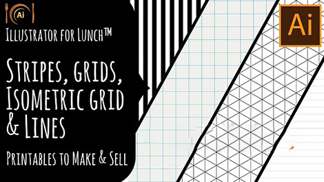 Make-to-Sell-Printables-in-Illustrator-Cover