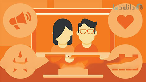 Hiring-an-External-Digital-Marketing-Agency-Cover
