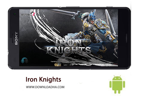 Iron-Knights-Cover