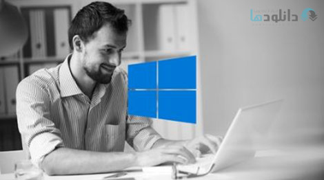 Windows-10-Training-Video-Cover