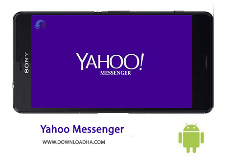 Yahoo-Messenger-Cover