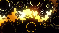 Badland-2-Screenshot-1