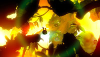 Badland-2-Screenshot-2