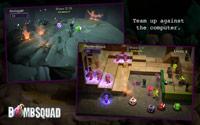 Bombsquad ss1 s%28Downloadha.com%29 دانلود بازی حملات بمبی BombSquad 1.4.95   اندروید