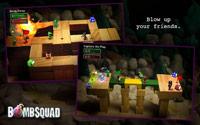 Bombsquad ss2 s%28Downloadha.com%29 دانلود بازی حملات بمبی BombSquad 1.4.95   اندروید