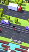 Crossy-Road-Screenshot-1