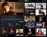 HBO Go ss s%28Downloadha.com%29 دانلود نرم افزار رسمی شبکه اچ بی او HBO GO 4.0.8728.0   اندروید