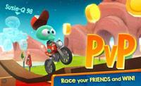 Big bang racing ss1 s%28Downloadha.com%29 دانلود بازی مسابقه ای بیگ بنگ Big Bang Racing 2.9.4   اندروید