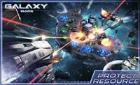 Galaxy wars ss1 s%28Downloadha.com%29 دانلود بازی استراتژیک نبردهای کهکشان Galaxy Wars 1.0.8   اندروید