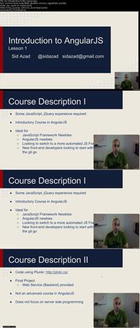 AngularJS Fundamentals and Practice ss s%28Downloadha.com%29 دانلود فیلم آموزش اصول و تمرینات AngularJS