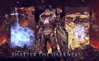 Darkness Reborn ss1 s%28Downloadha.com%29 دانلود بازی تولد تاریکی Darkness Reborn 1.3.9   اندروید