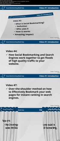How to Use Social Bookmarking to Boost Rankings And Website Traffic ss s%28Downloadha.com%29 دانلود فیلم آموزش استفاده از شبکه های اجتماعی برای افزایش ترافیک سایت