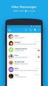 hike-Messenger-Screenshot-2