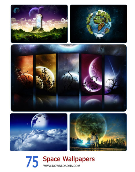 75-Space-Wallpapers-Cover