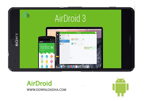 AirDroid-Cover