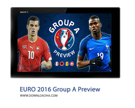 EURO-2016-Group-A-Preview-Cover