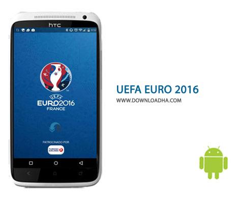 UEFA-EURO-2016-Official-App-Cover