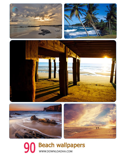 90-Beach-wallpapers-Cover