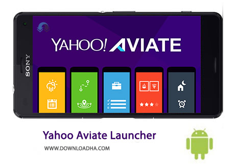 Yahoo-Aviate-Launcher-Cover