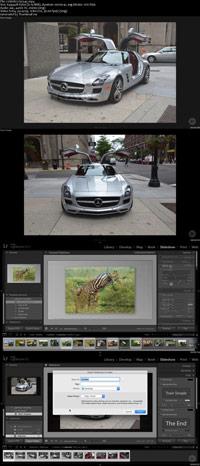 Lightroom-CC-6-Slideshow-Module-Training-screenshot