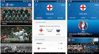 UEFA-EURO-2016-Official-App-Screenshot