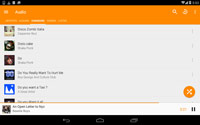 VLC-for-Android-Screenshot-1