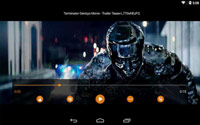 VLC-for-Android-Screenshot-2