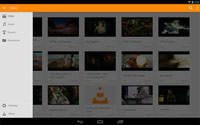 VLC-for-Android-Screenshot-3