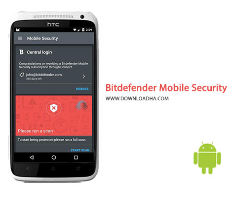 Bitdefender-Mobile-Security-Cover