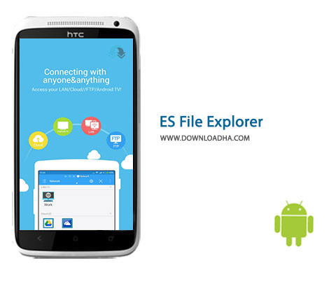 ES-File-Explorer-Cover