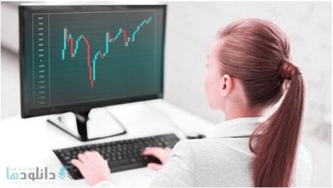 Forex Trading Tutorial Cover%28Downloadha.com%29 دانلود فیلم آموزش تجارت فارکس به صورت کامل