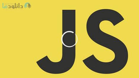 JavaScript for Beginners Tutorial Cover%28Downloadha.com%29 دانلود فیلم آموزش جاوا اسکریپت برای مبتدیان