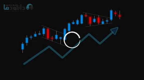 Mastering Technical Analysis Maximizing Trading Profits Cover%28Downloadha.com%29 دانلود فیلم آموزش تحلیل تکنیکی به حداکثر رساندن سود حاصل از تجارت