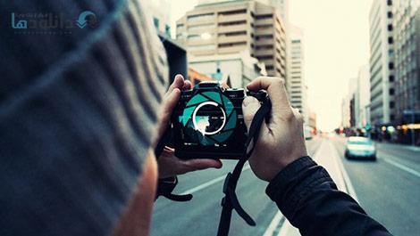The Art and Business of Model Photography Cover%28Downloadha.com%29 دانلود فیلم آموزش هنر و کسب کار فتوگرافی