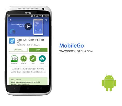 MobileGo-Cover