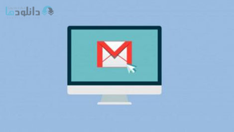 Udemy-The-Ultimate-Gmail-Productivity-System-For-Business-Cover
