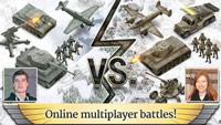 1941 frozen front ss1 s%28Downloadha.com%29 دانلود بازی استراتژیک جبهه منجمد 1941 Frozen Front 1.9.2 برای اندروید