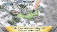 1941 frozen front ss2 s%28Downloadha.com%29 دانلود بازی استراتژیک جبهه منجمد 1941 Frozen Front 1.9.2 برای اندروید