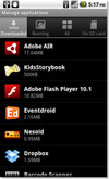 Adobe-Air-Screenshot-4