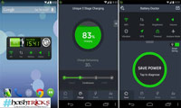 Battery Doctor ss s%28Downloadha.com%29 دانلود نرم افزار دکتر باتری Battery Doctor 5.5 برای اندروید